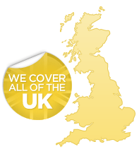 UK-Coverage