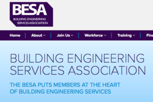 BESA says that contractors vital following the UK's decision to leave the EU