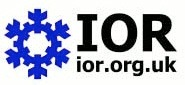 The IoR has set up a new Young Members grade for young people in the refrigeration and air conditioning