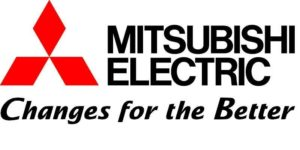 Mitsubishi Electric secure air conditioning contract