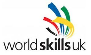 WorldSkills 2016 UK announces air conditioning competition